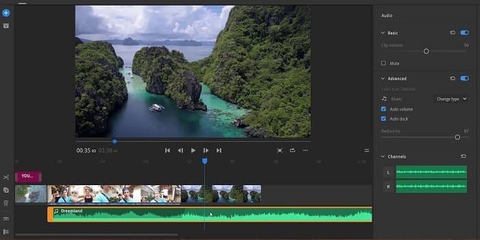 15 programas de edición de video GRATIS y de pago [2021 ...