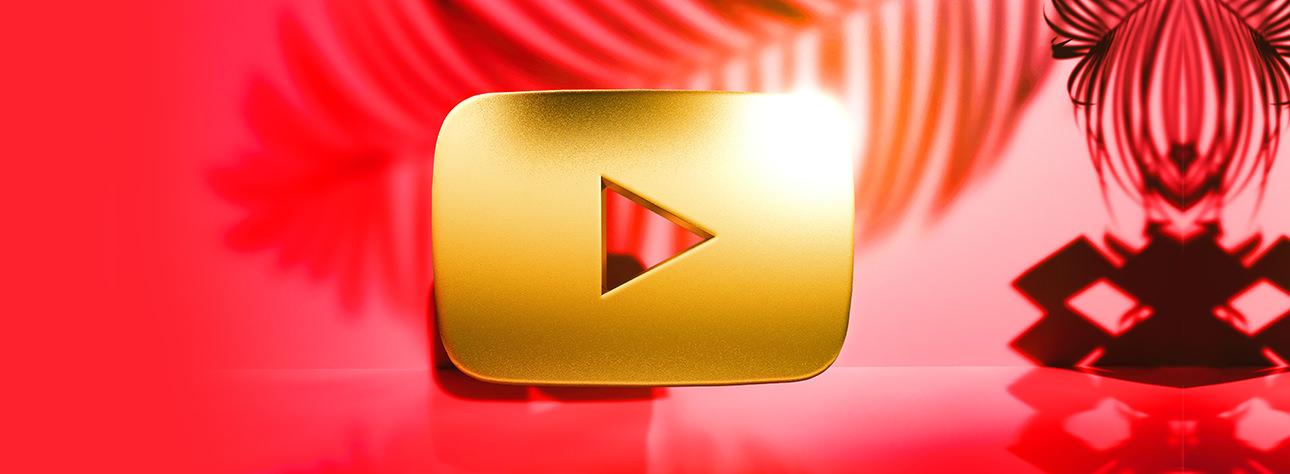 Celebramos a Youtube con sus 13 ideas más icónicas