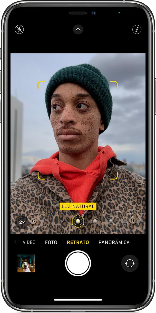 modo-retrato-aplicacion-para-poner-borrosas-las-fotos
